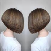 Estelle Hair Studio Spa
